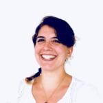 Stéphanie Garrigues