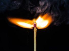 Installations moyennes de combustion : nouvelle obligation de communication !