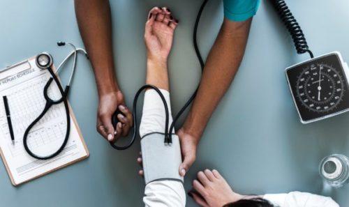 Visite médicale : chez un médecin de ville depuis le 1er janvier pour les apprentis !