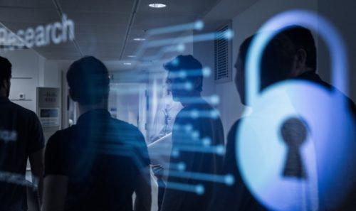 Automatisation des usines : quels risques pour la sécurité ?