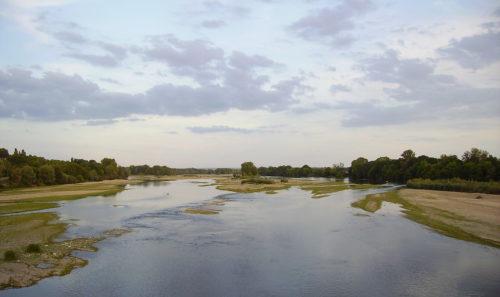 💧 Canicule, le plan sécheresse se déploie