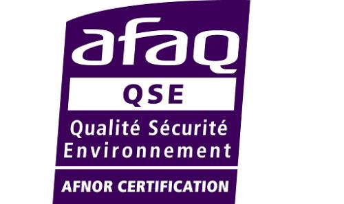 Certification QSE en moins de 6 mois : possible, mais comment ?? 😲