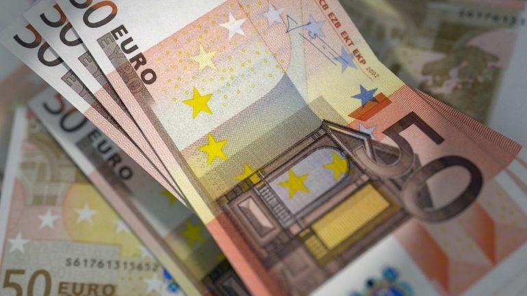 TPE/PME & prévention, des subventions pour vous soutenir 💰