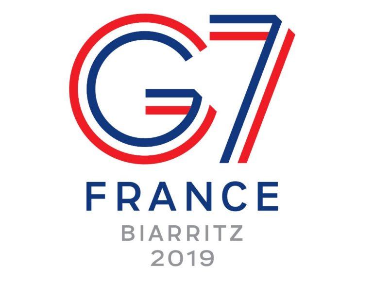 G7, la mode s'engage sur le climat, la biodiversité et les océans 🌍