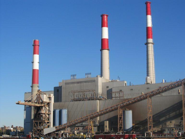 Installations de combustion ICPE (encore) de nouvelles modifications 🏭