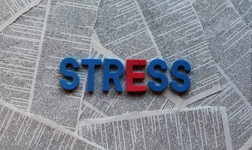🤯 Risques psychosociaux, une composante de la prévention en perpétuelle évolution