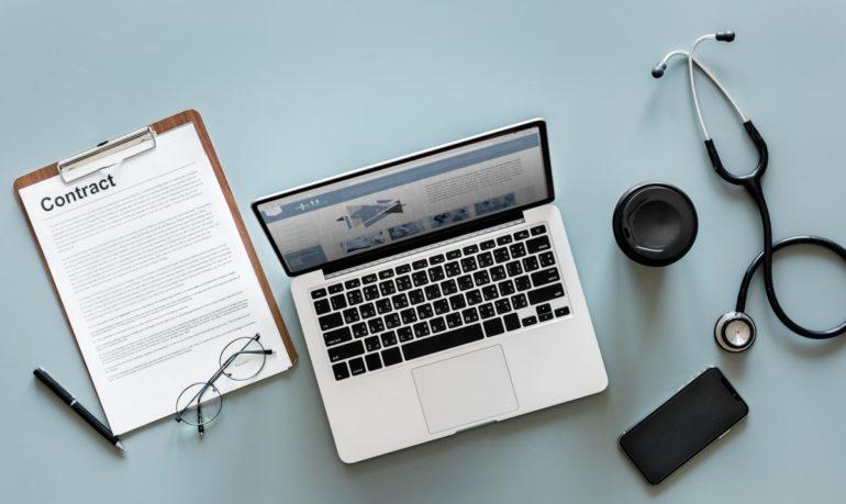 🏥 Accident du travail, maladie professionnel : une nouvelle procédure de reconnaissance