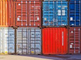 Focus 🔍 Exportation de déchets : connaissez-vous les règles applicables ?