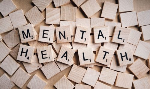🧠 Evaluation des risques psychosociaux, un nouvel outil pour les PME