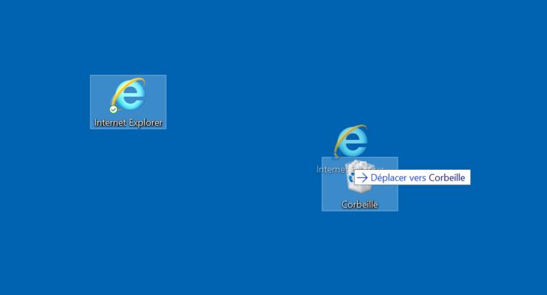🛑 Echoline abandonne la compatibilité avec Internet Explorer