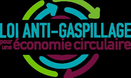 ♻️ Loi anti-gaspillage, focus sur la réparabilité