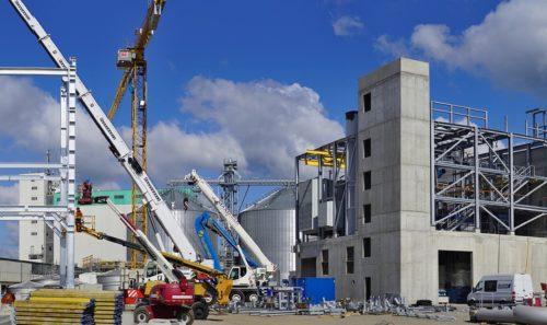 🏭 Une nouvelle loi accélérant les projets industriels