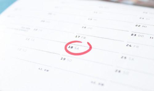 👨💼 Dernière semaine pour vous mettre en conformité sur les entretiens professionnels de vos salariés