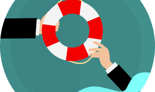 🛡️ Plan de continuité d'activité en cas de crise sanitaire, le guide de l'AMRAE mis à disposition