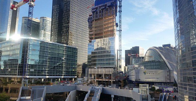 🔋 Méthodes pour remplir les obligations d'économie d'énergie dans les bâtiments tertiaires !