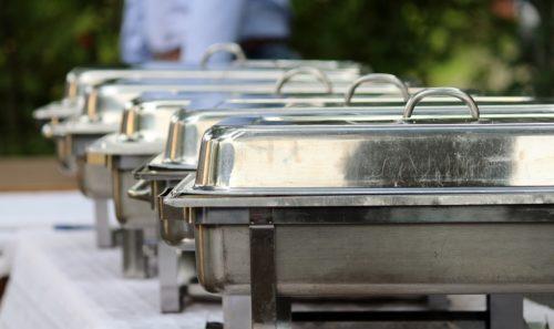 🍲 L'achat de denrées alimentaires facilité pendant 5 mois