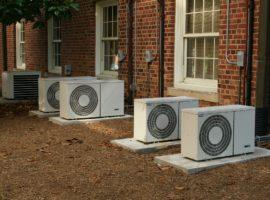 🔧 Contrôle et entretien des chauffages et climatisations, les règles changent