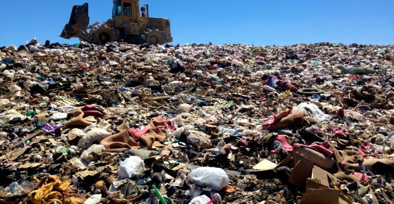 ♻️ Valorisation des déchets banals : vers une définition des critères de performances des opérations de tri