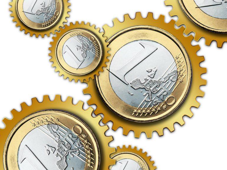💶 Aide aux TPE/PME pour atteindre les objectifs de réduction de la consommation d'énergie