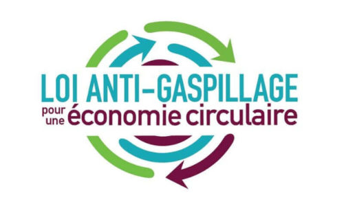 🚯 Loi anti-gaspillage, filières REP et dons alimentaires : on fait le point