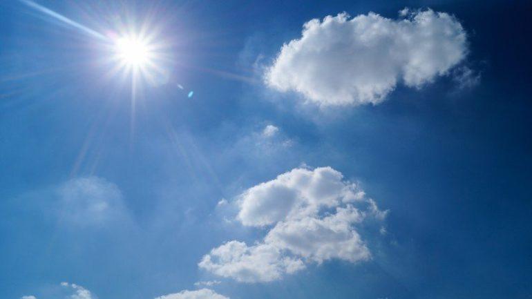 🤔 Ecocide : rien de nouveau sous le soleil ?