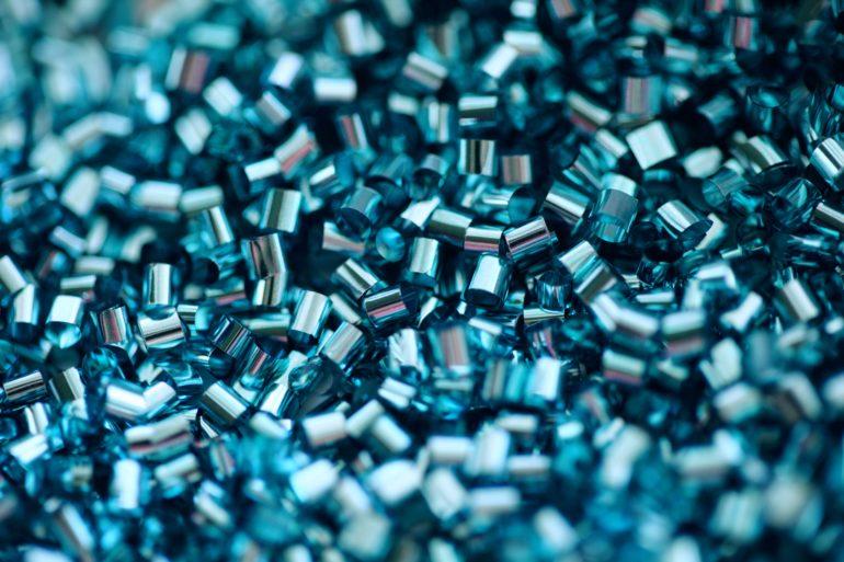🏭 Vers la fin des pertes et fuites de granulés plastiques industriels