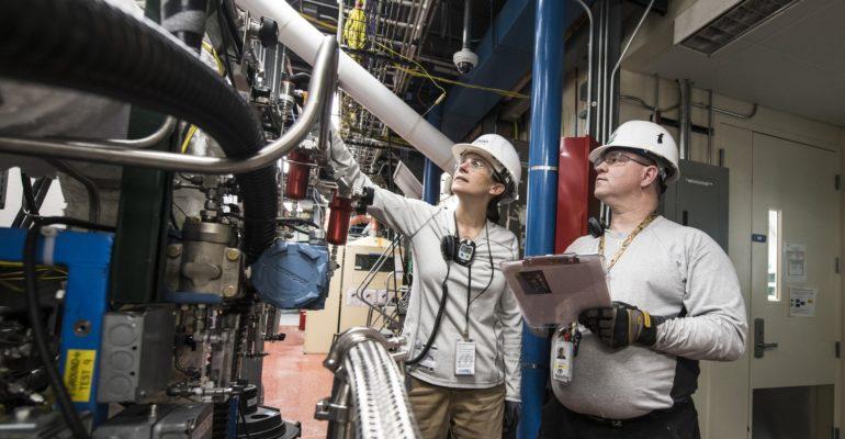 👩💼 Inspection du travail : quel bilan suite au Covid et quelles perspectives pour 2021 ?