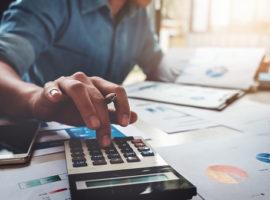 💸 Les prix augmentent, le SMIC s'aligne