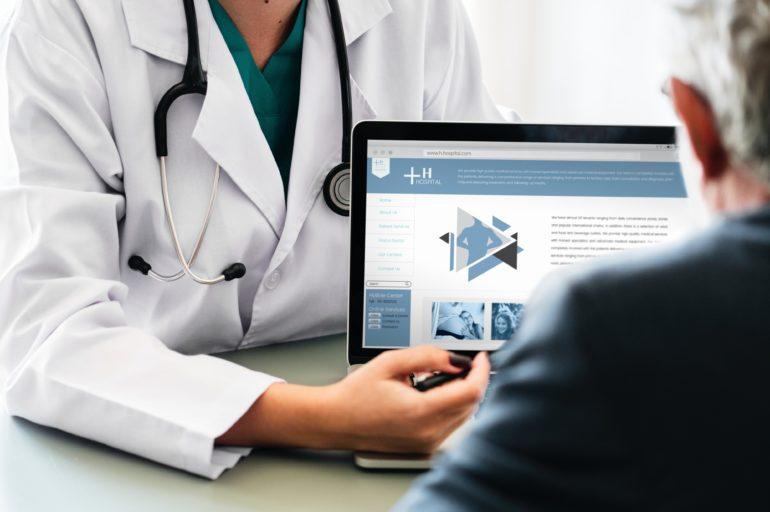 💪 La prévention en santé au travail renforcée