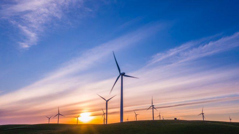 🍃 L'hydrogène renouvelable, l'énergie verte de demain ?
