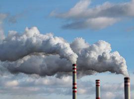 🏭 Pics de pollution : l'Anses plaide pour une révision des seuils d'information et d'alerte